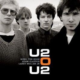 U2 o U2