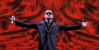 George Michael nie żyje
